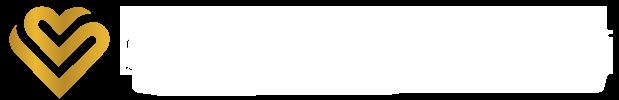 Alaşehir – Özel Sarıkız Hastanesi – 444 50 66